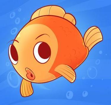Learn How to Draw Ocean animals screenshot 5