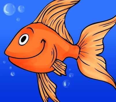 Learn How to Draw Cartoon Animals apk screenshot