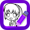 Learn How to Draw Chibi