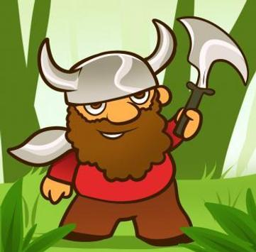 Learn How to Draw Dwarves screenshot 3