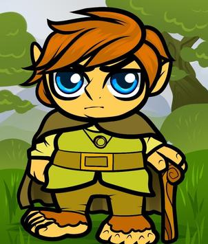 Learn How to Draw Dwarves screenshot 5