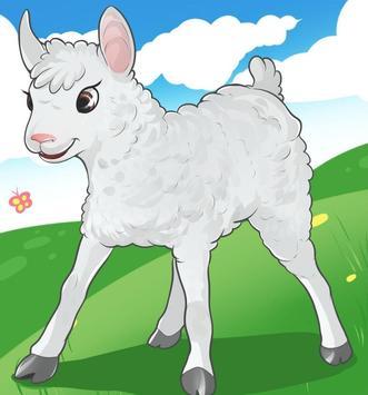 Learn How to Draw Farm Animals screenshot 5