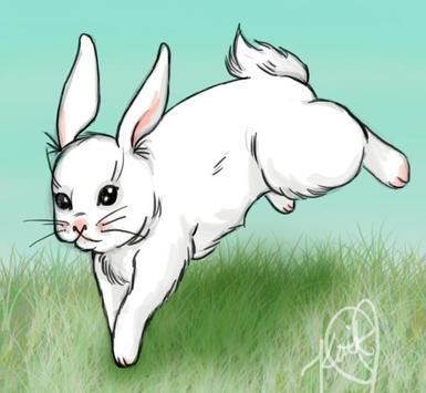 Learn How to Draw Farm Animals screenshot 7