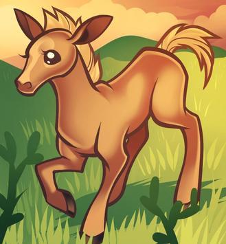 Learn How to Draw Farm Animals screenshot 1