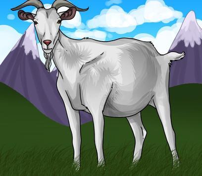 Learn How to Draw Farm Animals screenshot 3