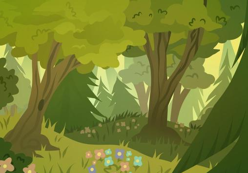 Learn How to Draw Landscapes screenshot 2