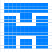 Simple Text Repeater icon