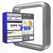 Small Business Accounting PRO icon
