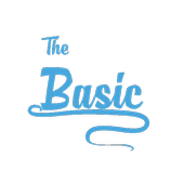 The Basic - Homes icon