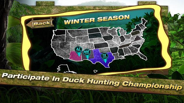 Duck Hunting 3D screenshot 20