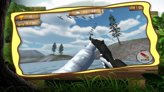Duck Hunting 3D screenshot 22