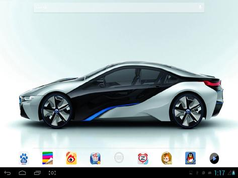 Hd Live Wallpapers Of Bmw Cars For Android Apk Download