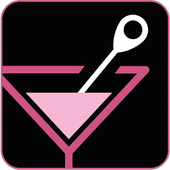 The Bar Corner icon