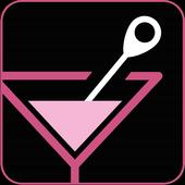 The Bar Corner icon