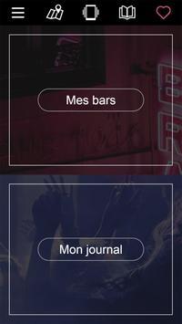 The Bar Corner screenshot 4