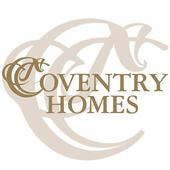 Coventry Homes VR icon