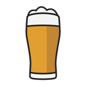 The Beer Feed icon