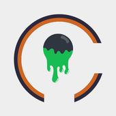 Slime icon