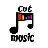 Cut Music icon