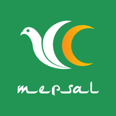 Mersal icon