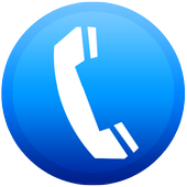 Free Calling For Mobile icon