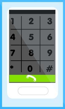 Free Calling For Mobile apk screenshot