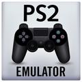 New PS2 Emulator - Best Emulator For PS2
