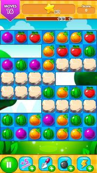Fruit Joint apk screenshot