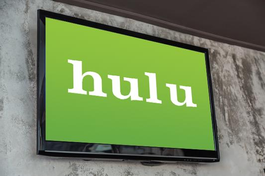 Guide for Hulu free 1 1 (Android) - Download APK