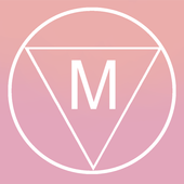 Tips for Missguided icon