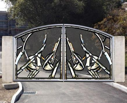 The best modern gate ideas screenshot 2