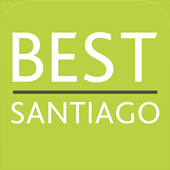 The Best of Santiago icon