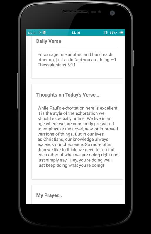 new king james holy bible pdf
