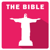 The Bible - Offline icon