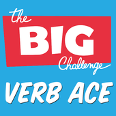Verb Ace icon