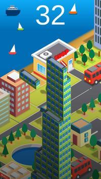 Stack Building screenshot 3