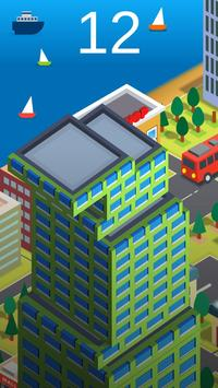 Stack Building screenshot 1