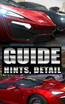 Guide For Fast & Furious screenshot 1
