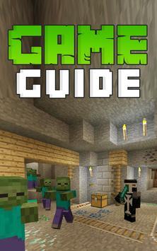 Guide For Minecraft apk screenshot