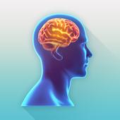Knowledge Trainer: Trivia icon