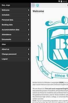 BSML apk screenshot