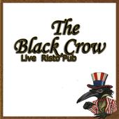 The Black Crow icon