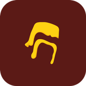Clashers Home icon