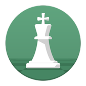 Chess Free, Chess 4D icon