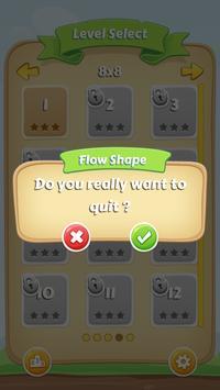Shape Flow Connect screenshot 6
