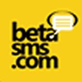 betasms icon
