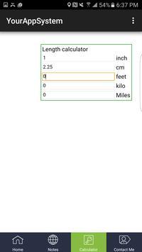 Auto Insurance Quotes screenshot 1