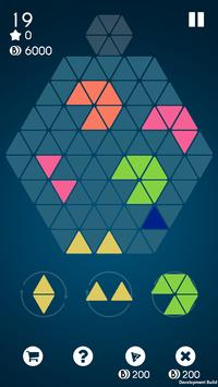 HexaGame screenshot 4