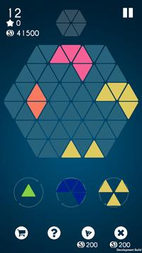 HexaGame screenshot 3