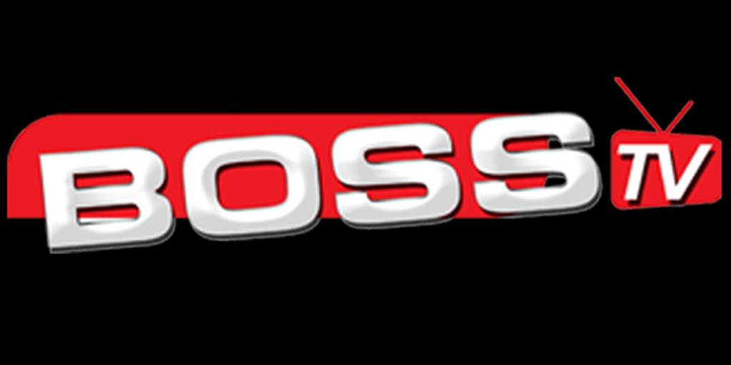 BOSS TV for Android - APK Download